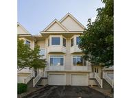 8792 Brunell Way Inver Grove Heights MN, 55076