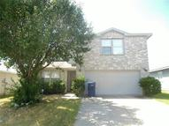 1613 Pin Oak Trail Anna TX, 75409