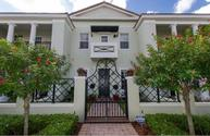 837 Nw 82nd Place Boca Raton FL, 33487