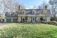 8404 Pittsfield Court Potomac MD, 20854