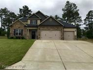 169 Spring Flowers Drive Cameron NC, 28326