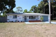 5805 Riddle Rd Holiday FL, 34690