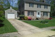 1319 Gatefield Road Catonsville MD, 21228