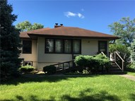 5331 West Morris Street Indianapolis IN, 46241