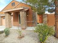 1064 Via Canale Dr Henderson NV, 89011