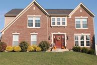 6254 Clearchase Independence KY, 41051