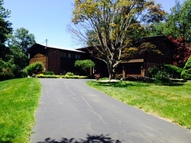 7 Sniffen Rd Armonk NY, 10504