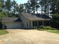 408 Flamingo Dr Monticello GA, 31064