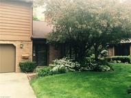 273 Delaware Pl Akron OH, 44303