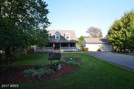 207 Hidden Valley Road Tracys Landing MD, 20779