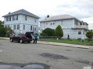 516 Beach 69th St Far Rockaway NY, 11692