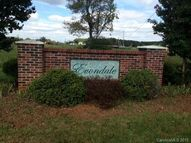 # 100 Evondale Road Crouse NC, 28033