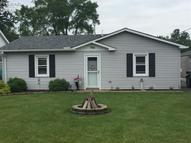 700 South Tiffin Street Port Clinton OH, 43452