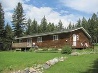 820 Meadow Creek Road Fortine MT, 59918