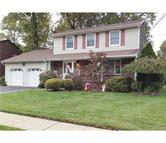 738 S Middlesex Avenue Colonia NJ, 07067