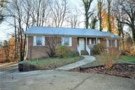 1806 Overlook Point High Point NC, 27265