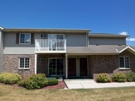 2020 Meadow Ct 2 West Bend WI, 53095