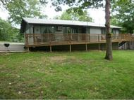 232 Sleepy Hollow Drive 16 Kimberling City MO, 65686