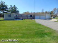 62407 62nd Avenue Hartford MI, 49057