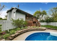 14250 Embry Path Apple Valley MN, 55124