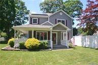 138 Lake Ave Saint James NY, 11780