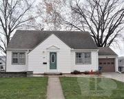 1309 3rd Avenue South Denison IA, 51442