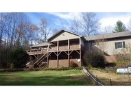 69 Peaceful Valley Dr Cleveland GA, 30528