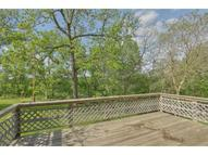 120 Terrace Trail South Street Lake Quivira KS, 66217