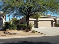 5067 E Lonesome Trail Cave Creek AZ, 85331