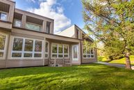 6906 Harvest Hill Rd Madison WI, 53717