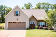 112 Oxford Creek Oxford MS, 38655