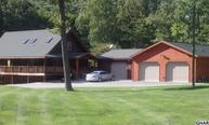12935 Forge Hil Rd Orrstown PA, 17244