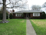 2907 Tanglewood Dr. Owensboro KY, 42303