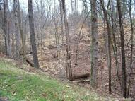 0 Southern Hills Lot#66, 67 Drive Borden IN, 47106