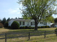 83 Flying Eagle Drive Snow Hill NC, 28580