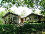 739 Holly Terrace Road Franklin NC, 28734