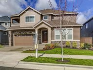 12837 Nw Greenwood Dr Portland OR, 97229