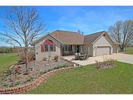 6278 Cream City Rd Oconto WI, 54153