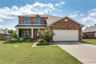 1501 Spinnaker Way Wylie TX, 75098