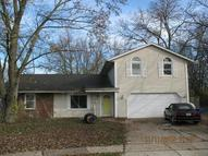 412 Gregory Court Lebanon OH, 45036