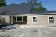 1502 Pageant Court Bowie MD, 20716