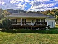 618 Old Highway 143 Roan Mountain TN, 37687