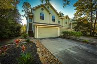 142 South Walden Elms Circle The Woodlands TX, 77382