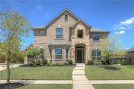 9732 Broiles Lane Fort Worth TX, 76244