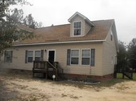 14 Mockingbird Road Lugoff SC, 29078