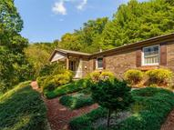 471 Windsor Road Asheville NC, 28804