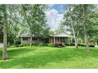 7557 Templin Road Blanchester OH, 45107
