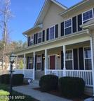 200 Laurelwood Court La Plata MD, 20646