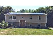 174 South Loomis St Southwick MA, 01077