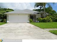 46 Heather Cove Dr Boynton Beach FL, 33436